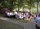 Sommerfest 2010
