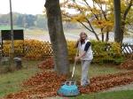 Herbstvergnügen_1