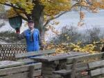 Herbstvergnügen_2