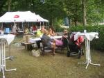 Bilder vom Sommerfest 2013