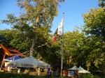 Sommerfest 2018_104