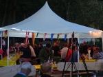 Sommerfest 2018_124