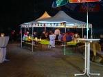Sommerfest 2018_138
