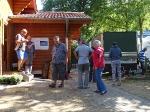 Sommerfest 2018_160