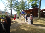 Sommerfest 2018_37