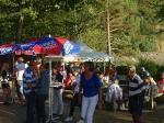 Sommerfest 2018_54