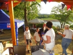 Sommerfest 2018_70