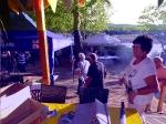 Sommerfest 2018_79