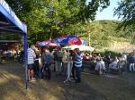 Sommerfest 2018_84