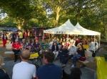 Sommerfest 2018_93