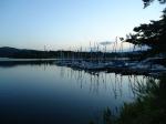 Steganlagen Sommer 2012
