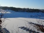 Winterruhe_11