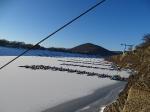 Winterruhe_1