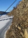 Winterruhe_3