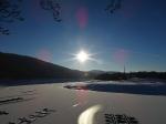 Winterruhe_6