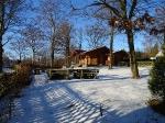 Winterruhe_8
